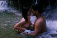 Jessa Zaragoza Sex Scene Scandal sinupsop ang nipple