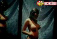 Rica Peralejo sex scenes Pinay celebrity scandal