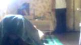 vlcsnap-2014-09-14-19h59m54s82