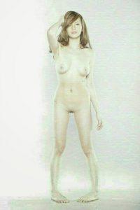 Ellen Adarna9