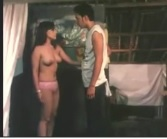 Khudet Honasan sex scandal scenes