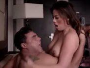 Liza Diño Sex scene – Wife ni Aiza Seguerra Scandal